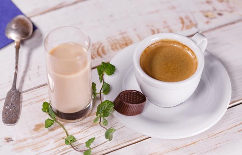妊娠してもコーヒーを楽しみたい!カフェインレスが飲めるカフェ4選