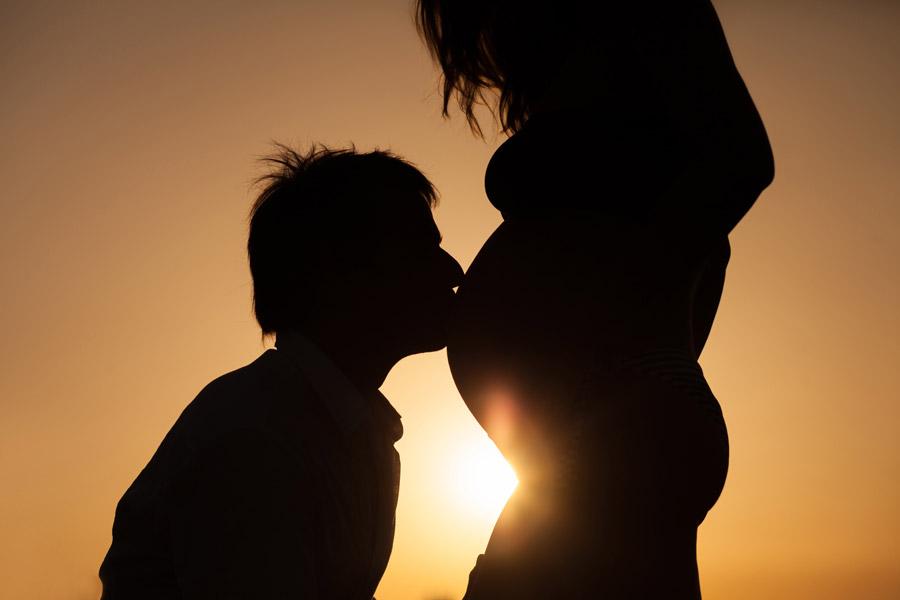 子供が欲しい!今日からできる妊娠しやすい体づくり6つのポイント