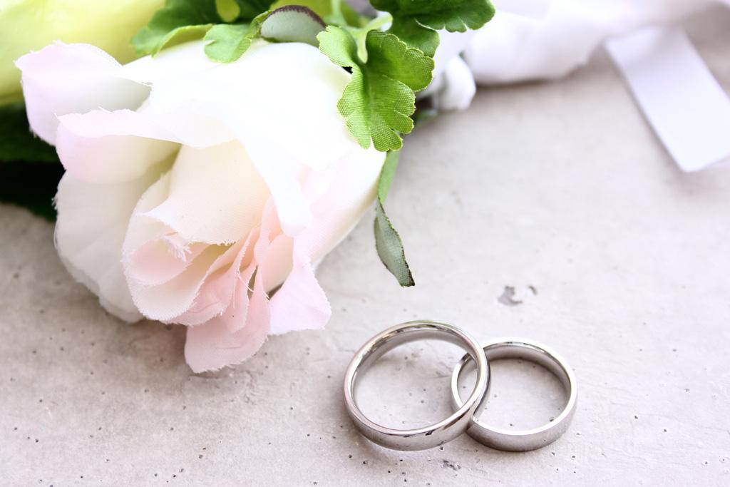 プロポーズ大成功!婚約したら入籍・結婚までにする6つの事