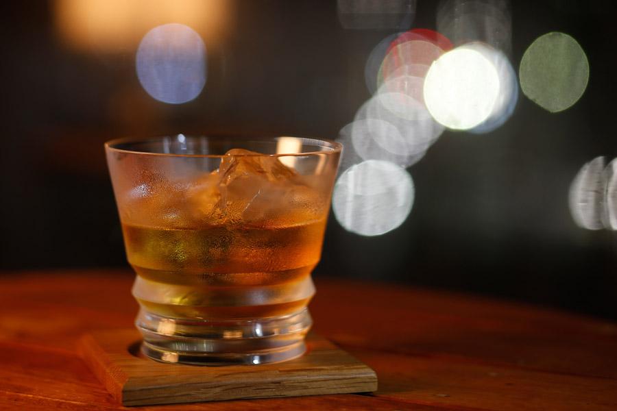 ツライ二日酔いにならない3つの飲み方と3つの治し方