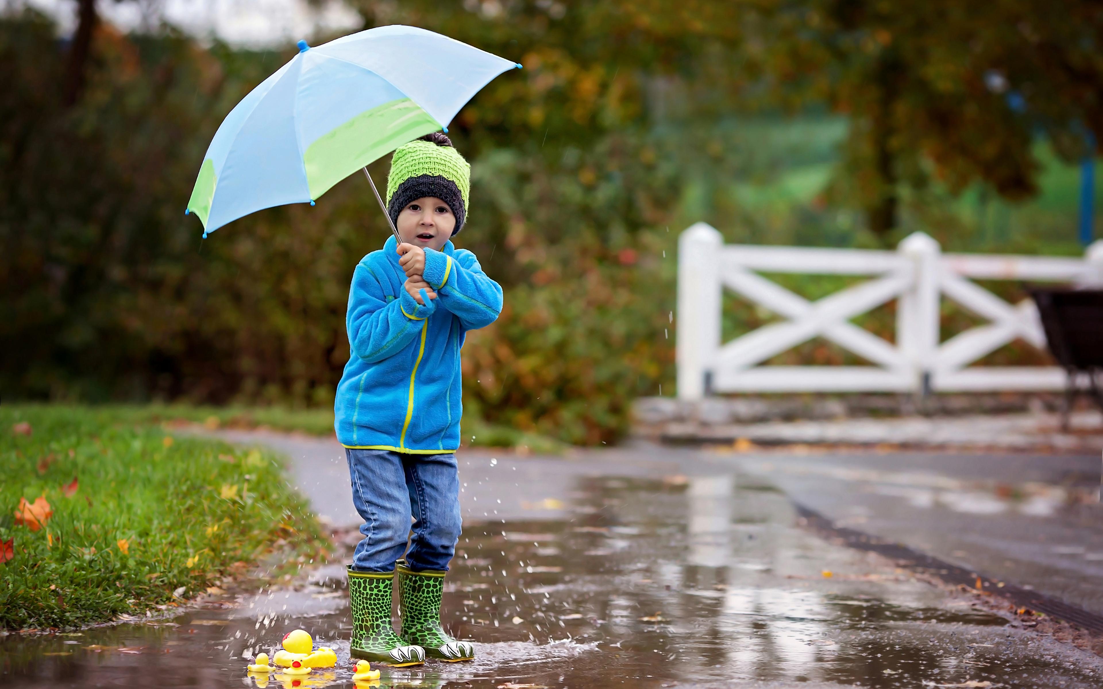 雨の日でも子供と一緒に楽しく遊べる!関東お出かけスポット19