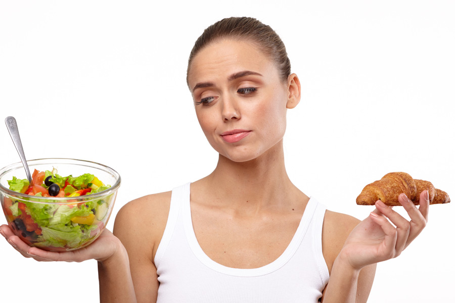 妊婦さん必読!妊娠が分かったら控えた方がいい食べ物4種